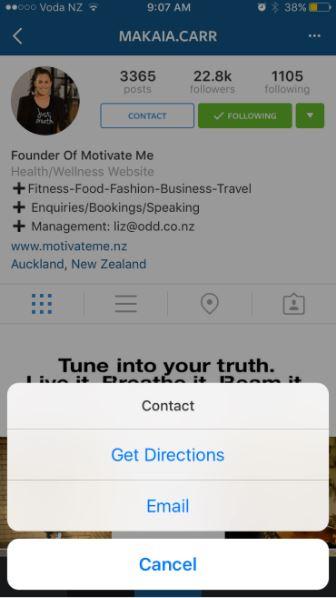 instagram-perfil-negocios