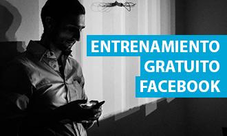 MasterClass Facebook Ads Gratis
